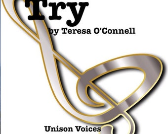 Try for Unison Voices