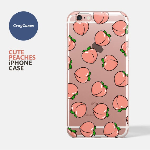 Cute Iphone S Cases