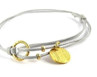 engraved bracelet sterling silver