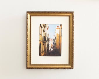 Lisbon Light 5x7 Print