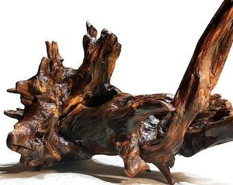 Sculpture primordial