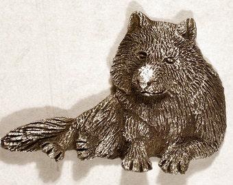 New Arctic Wolf Design.....Rest...