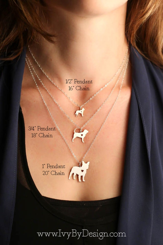 Miniature pinscher dog jewelry engraved pendant min pin miniature pinscher dog jewelry engraved pendant min pin dog breed sterling silver charm dog loss pet loss rescue dog aloadofball Gallery