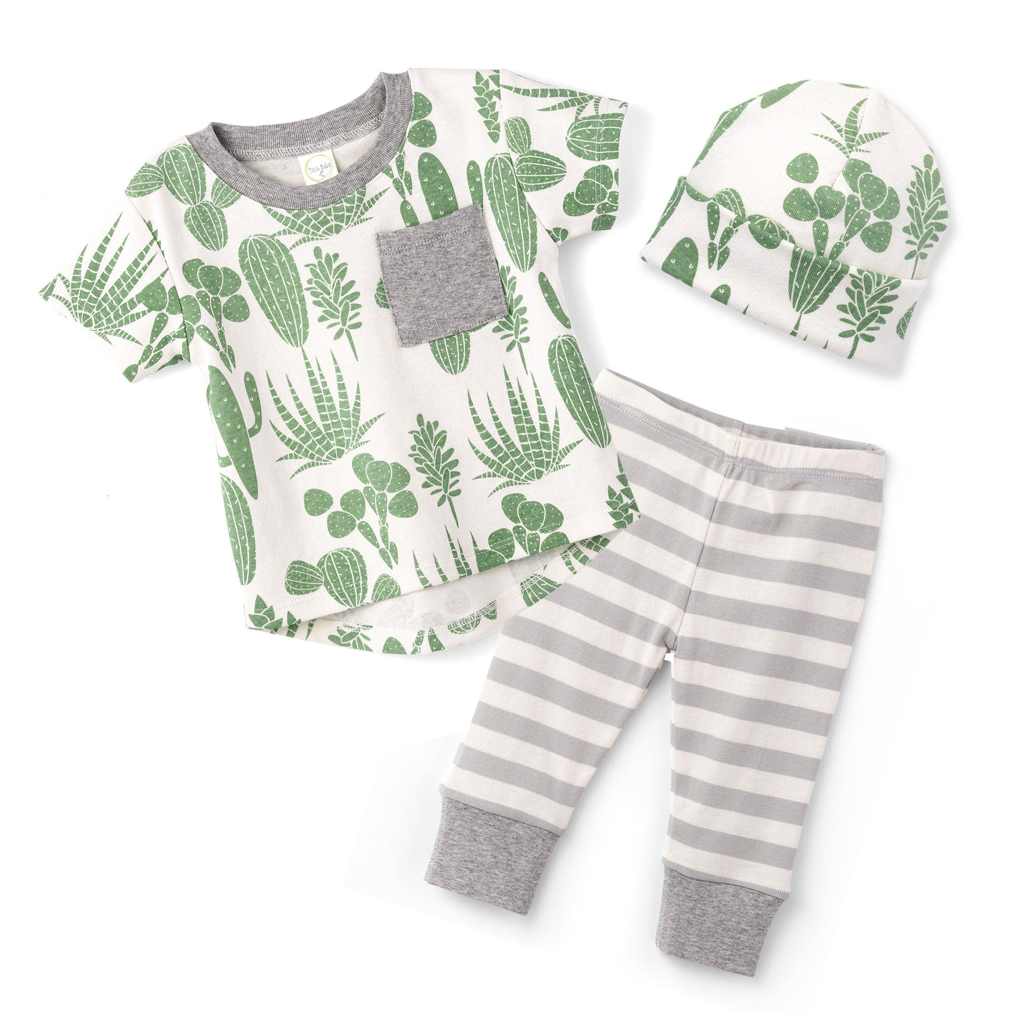 Baby Boy Outfit Baby Boy Short Sleeve Outfit Baby Boy Leggings