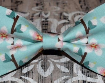 The Misaki | Bow Tie