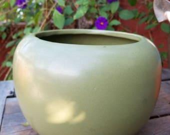McCoy Floraline USA Pottery