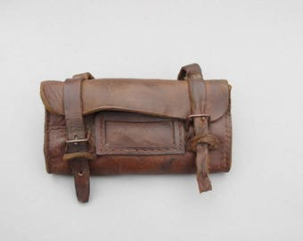 Bicycle carrying case