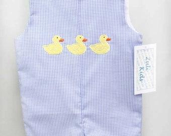 Baby Boy Clothes   Baby Boy Gift   Baby Boy Easter Outfit   Baby Boy Easter Clothes    Baby Boy Jon Jon -  Easter Clothing Baby Boy 292125