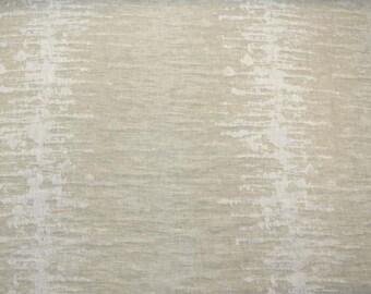 Arianna Natural Lino Fabric