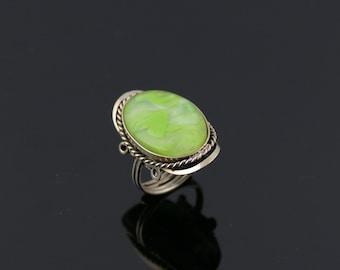 boho ring boho rings bohemian ring ring statement ring gypsy ring boho jewelry silver ring adjustable ring silver rings hippie ring rings