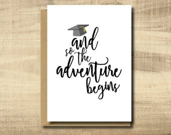 print your own name cards for graduation graduation school cards