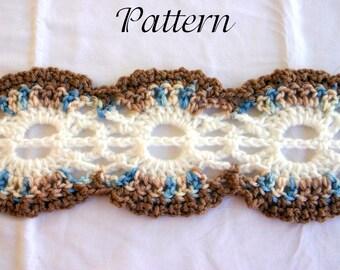 Loving Hands Crochet And Things By Lovinghandscrochet On Etsy