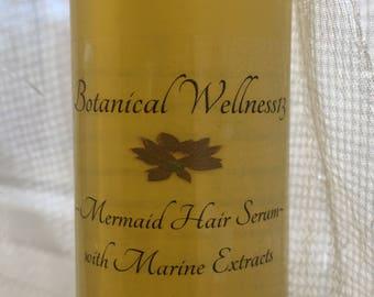 Mermaid Hair Serum