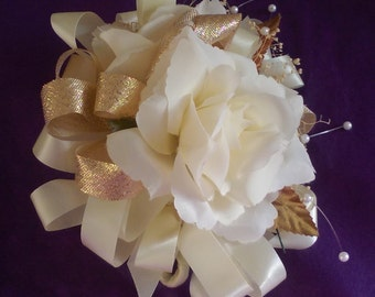 Simple CORSAGES