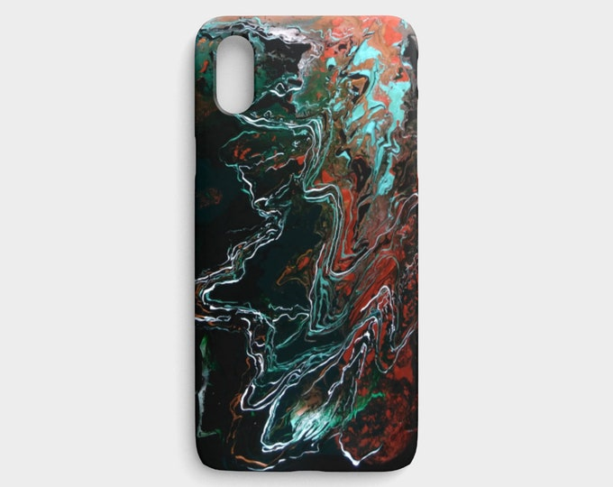Ceres- Phone Case