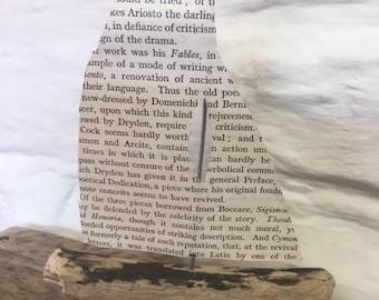 Driftwood Sailboat, Yacht