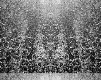 Asphalt Universe