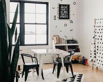 Playroom Signs | Etsy