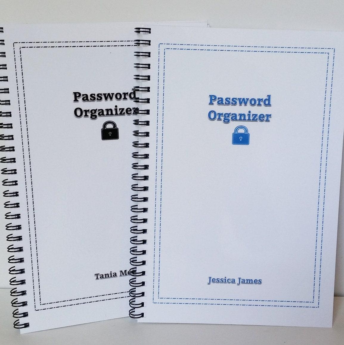 Großartig Buch Journalvorlage Druckbar Bilder - Entry Level Resume ...