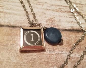 Sale I necklace