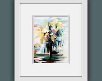 Printable Abstract Art, Instant Digital Download Art, Modern art prints, Contemporary Art, Art Prints, Abstract Painting, Printable Artwork