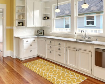 Popular Items For Kitchen Area Rug
