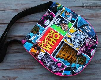 Design Your Own custom made Trail Tote | Handbag | Tote Bag | Cross-body Bag