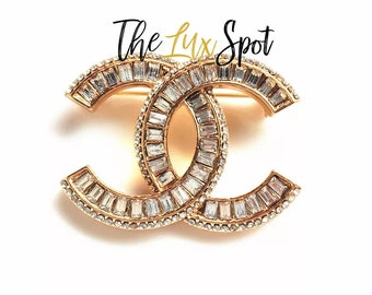 among the wear on jewelry first to brooch and images in accessories chanel channel pinterest fashion best world jewellery with this stunning be