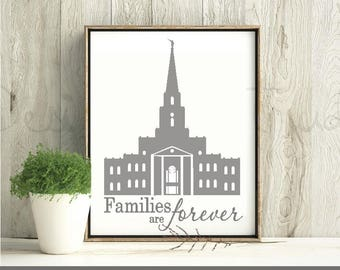 Lds washington dc temple outline see yourself in the temple houston texas temple svg houston temple svg houston temple print lds temple svg solutioingenieria Gallery