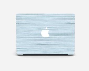 BERLINA laptop case, Macbook Air case, Macbook Pro case, Macbook Air 13 case, Macbook Air 11 case, Macbook Pro 13 case, Macbook Pro Retina