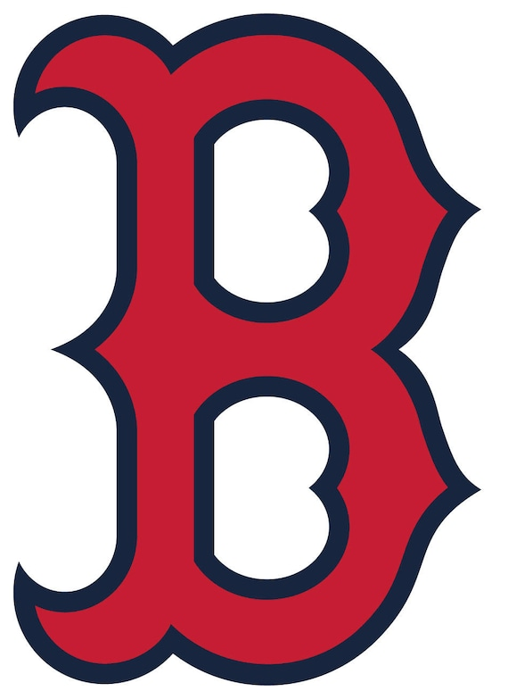 boston red sox svg dfx eps pdf png rh etsy com boston red sox logo clip art red sox clip art free