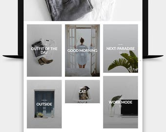 Blogger theme | KOLM
