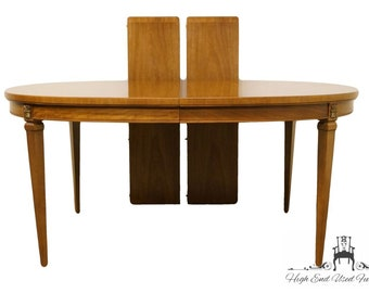 """DREXEL San Remo Collection 88"""" Dining Table 471-330-38"""