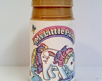 Thermos- My Little Pony