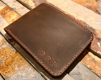Wallet•Leather Wallet•Man Wallet•Mens Leather Wallet•Slim Leather Wallet•Distressed Leather Wallet•Mens Wallet Bifold