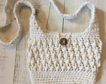 Crochet purse pattern, crochet cross body purse, Easter patterns, crochet purse, kids purse, child purse, girls purse, Easter purse, Easter