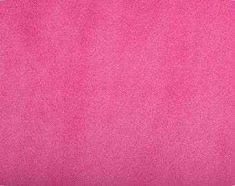 Cuddle Minky from Shannon Fabrics - C3 Fuchsia