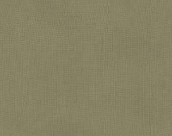 Sweet Pea Kona Cotton, Robert Kaufman Fabrics, Half Yard
