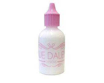 Sue Daley Applique Glue
