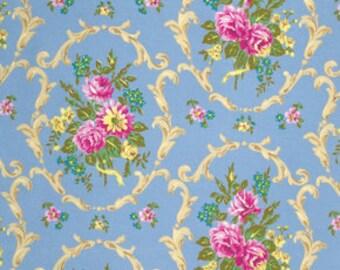 Good Company  by Jennifer Paganelli for Free Spirit Fabrics PWJP095opal