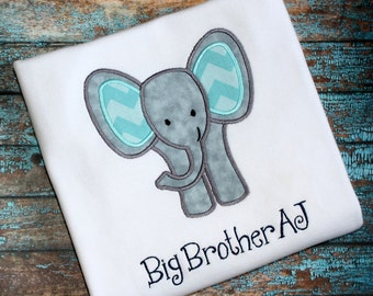 Big Brother Shirt - Big Brother Gift, Big Brother Announcement, Sibling Outfits, Big Brother Little, Hospital Outfit, Sibling Announcement
