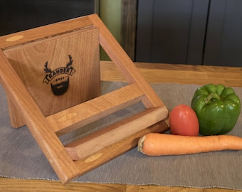 RangerWood Tablet Stand
