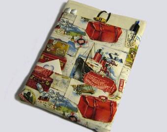 Macbook Air Case, Macbook Air Sleeve, 13 inch Macbook Air Cover, 13 inch Macbook Air Case, Laptop Sleeve, Travel