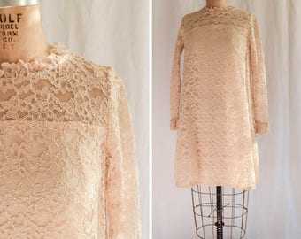 """Ronnie 