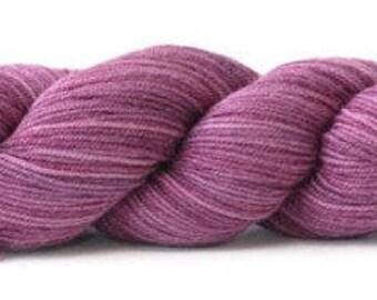 Sueno Tonal Worsted Violet Purple