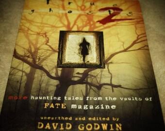 True Ghosts 2 book