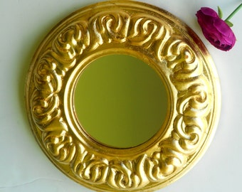 Wall Mirror, Accent Mirror,Mirror for Sale, Modern Wall Mirror,Entryway Mirror, Rustic Mirror Frame, Mirror, Wall Mirror Frame,MIrror,GRM300
