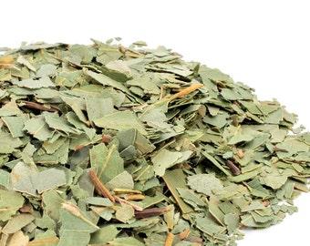 1-10lb Organic Dried Eucalyptus Leaves Shredded Bulk Wholesale Decongestant Clear Sinus 8oz 1lb 2lb 3lb 4lb 5lb 10lb 6lb 8lb 7lb 9lb