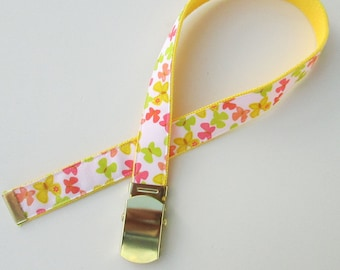 Butterfly Belt for Kids, Cute Childrens Belts for Children, Cute Kids Belts, School Uniform Belts, School Belts, Cute Boys Belts for Boys