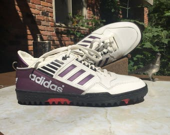 adidas shoes made in usa